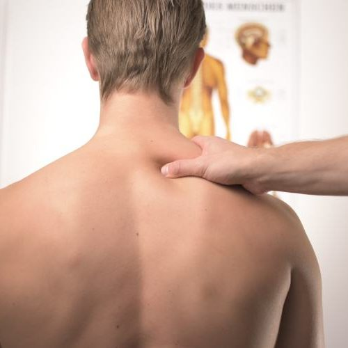 ARTHROCANN von ANNABIS zur Massage von Gelenken und Begleitung bei Schmerzen