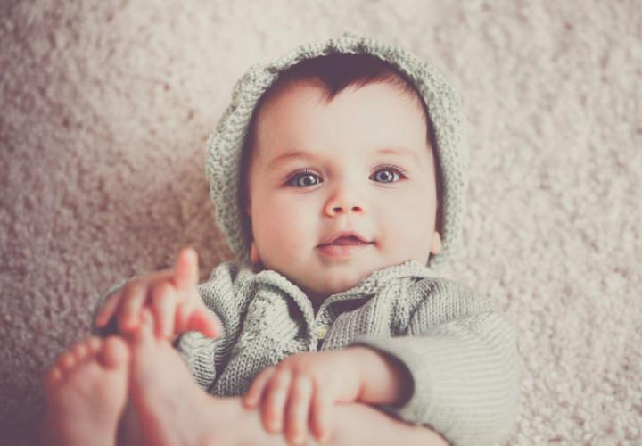 ANNABIS News Hanf Öl Produkte Hanfkosmetik für die Kinderhaut