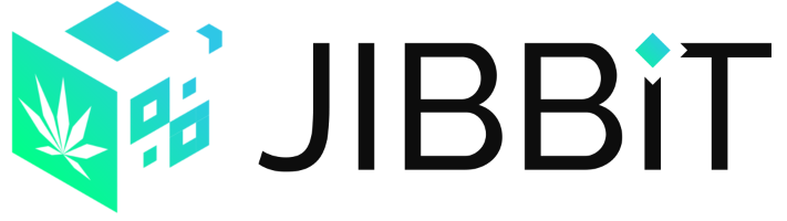 Ab 1. März 2019: ANNABIS im Jibbit Blockchain Marketplace